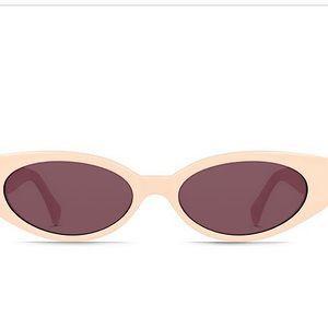 Raen sunglasses